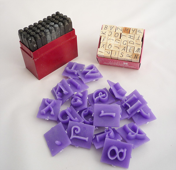 various letter stamps 18 metal letter and number stamps stamps small rubber letter stamps large plastic letter and number stamps for concrete