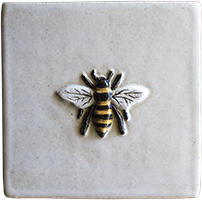 Honey Bee Tile